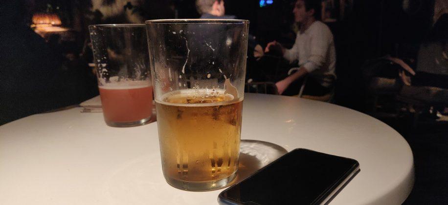 Test OnePlus 6T 13 916x420 - [ TEST ] OnePlus 6T : un nouveau souffle sur la gamme T ?