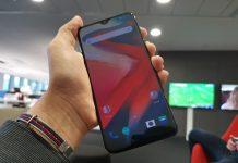 OnePlus 6T : peut-il encore porter le nom de flagship killer ?