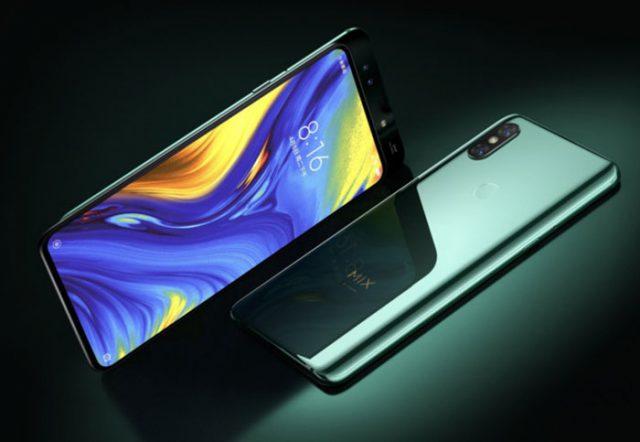 Changement de programme, Xiaomi annonce le premier smartphone 5G doté d'un Snapdragon 855