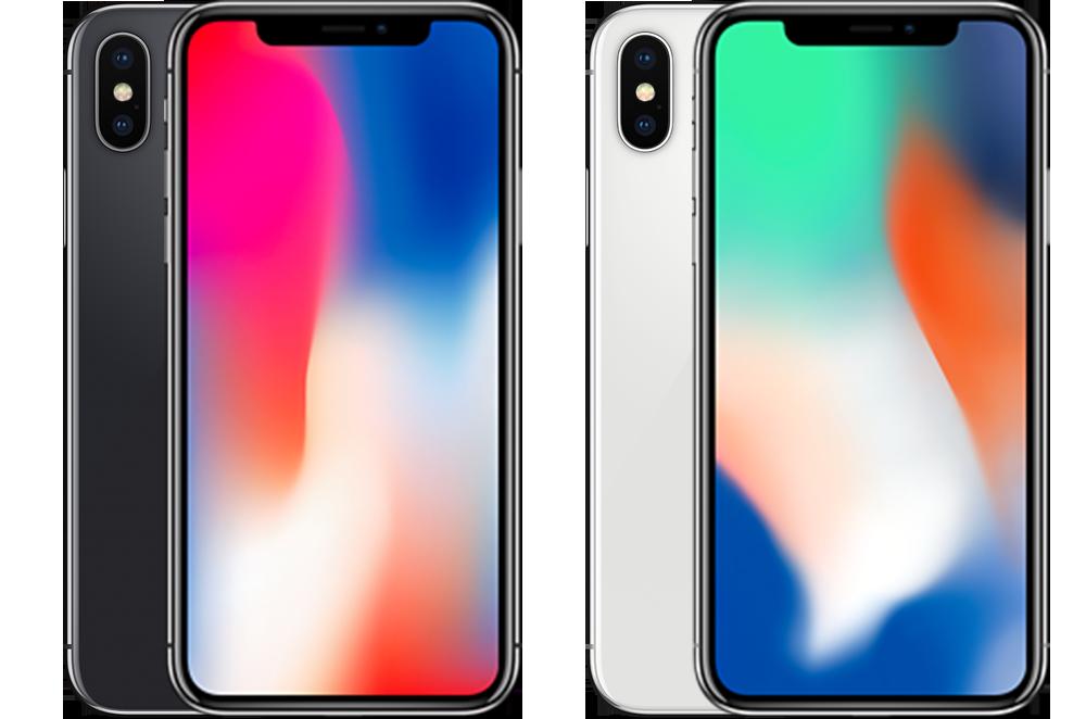 Bon plan : iPhone X à 699.90 euros sur Amazon