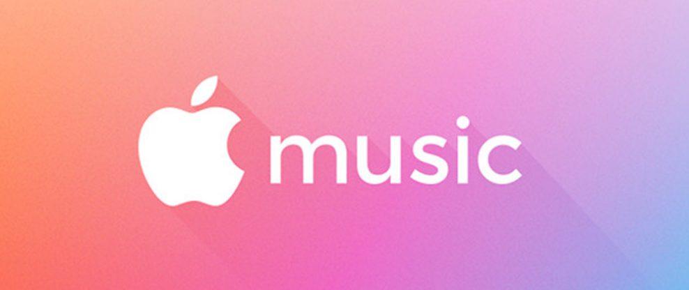 « Année en Musique » : la fonction est désormais disponible sur Apple Music