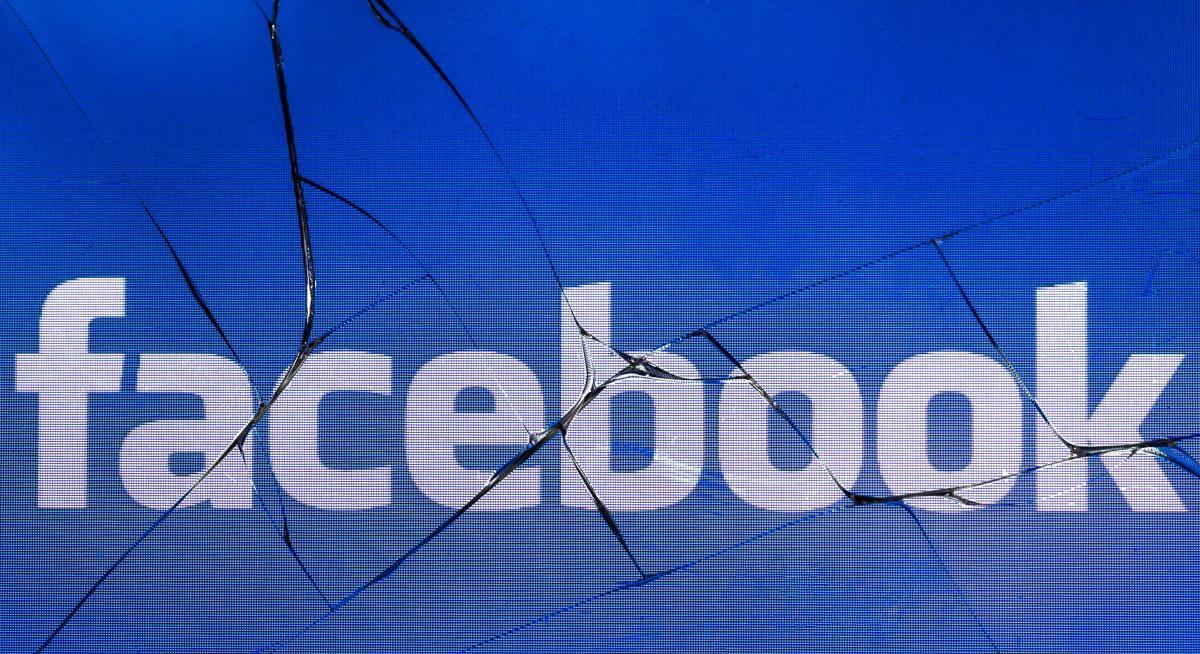 Un bug sur Facebook a exposé les photos de 6,8 millions d'utilisateurs