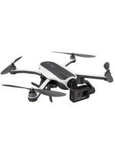 Drone GoPro Karma Hero5