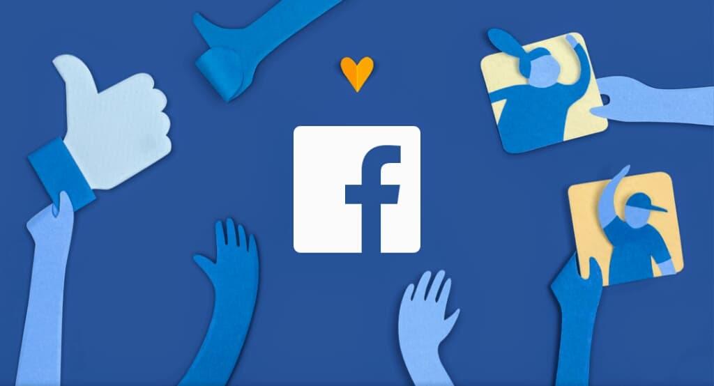 Quelle somme seriez-vous prêt à recevoir pour fermer votre compte Facebook durant un an ?