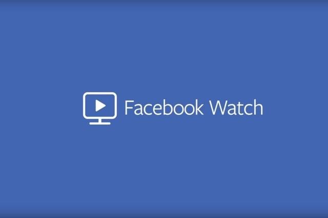 Facebook Watch propose la diffusion gratuite des séries des années 90 aux Etats-Unis