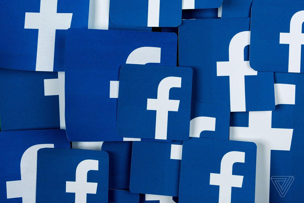 Facebook : accusé d'avoir fourni des données personnelles d'utilisateurs à des partenaires