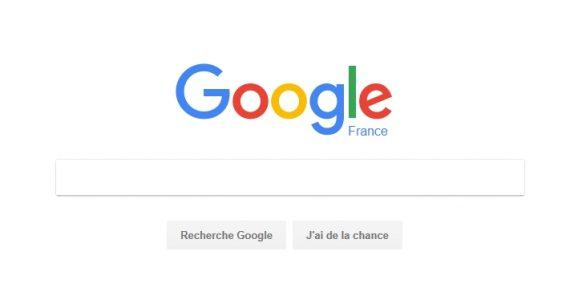 google france 582x300 - Commandez votre repas depuis la page Google