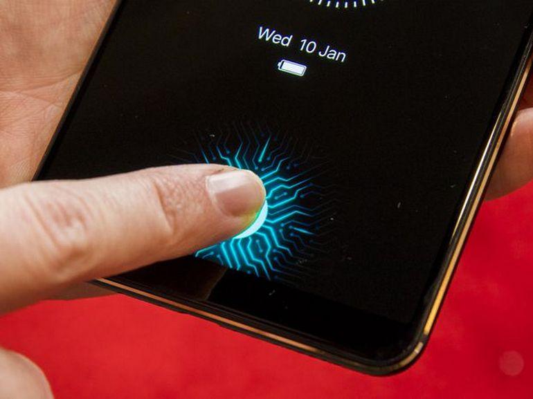 OnePlus 6T : la vitesse de déverrouillage s'améliore avec le temps selon OnePlus