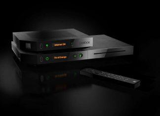 Piratage de plus de 20 000 Livebox chez Orange   une faille découverte en  2012 en 7a762f5b0744