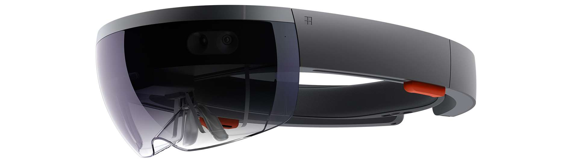 Microsoft va fournir 100 000 casques Hololens à l'armée américaine