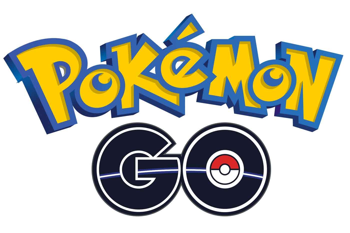 Pokémon Go : les revenus grimpent jusqu'à 80 millions de dollars en novembre 2018