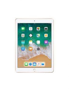 Apple iPad 9.7 pouces (2018)