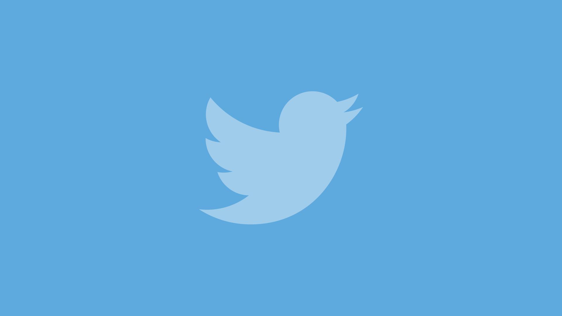 Twitter : découvrez le classement des tweets les plus partagés en 2018