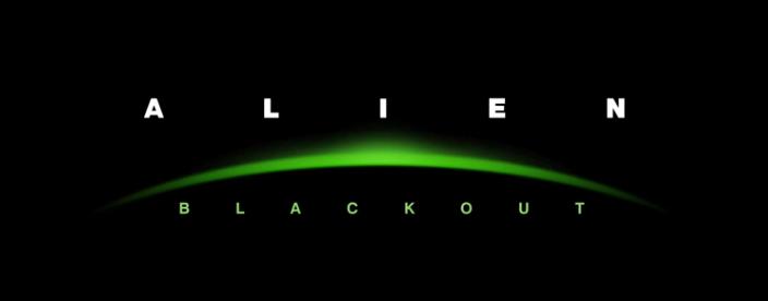 « Alien Blackout » sera proposé sur plateforme mobile