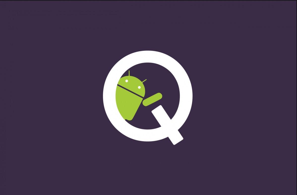 Android Q : vous pouvez désormais faire des captures d'écran vidéo