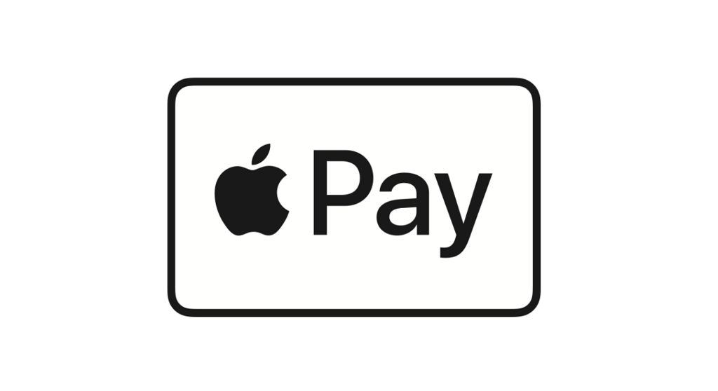 https://actu.meilleurmobile.com/wp-content/uploads/2019/01/Apple-Pay.png