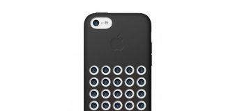 iPhone 11 : 36 capteurs à l'arrière ?