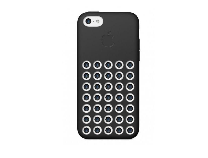 Un iPhone 11 avec 36 capteurs photo ? Une coque apparaît sur Twitter !