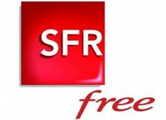 Free SFR
