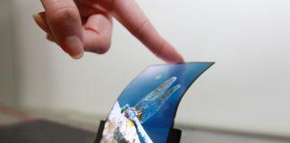 Les 10 smartphones que nous attendons avec impatience