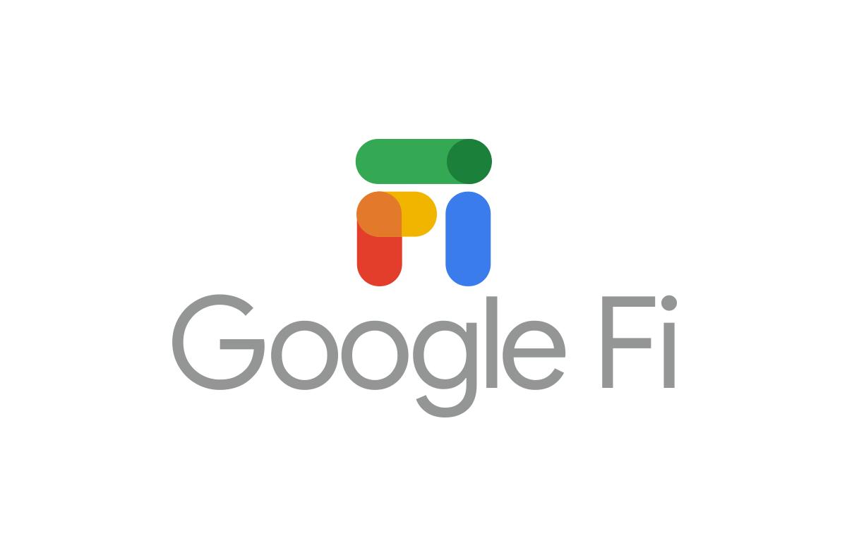 L'opérateur Google Fi pourrait bientôt arriver en Europe