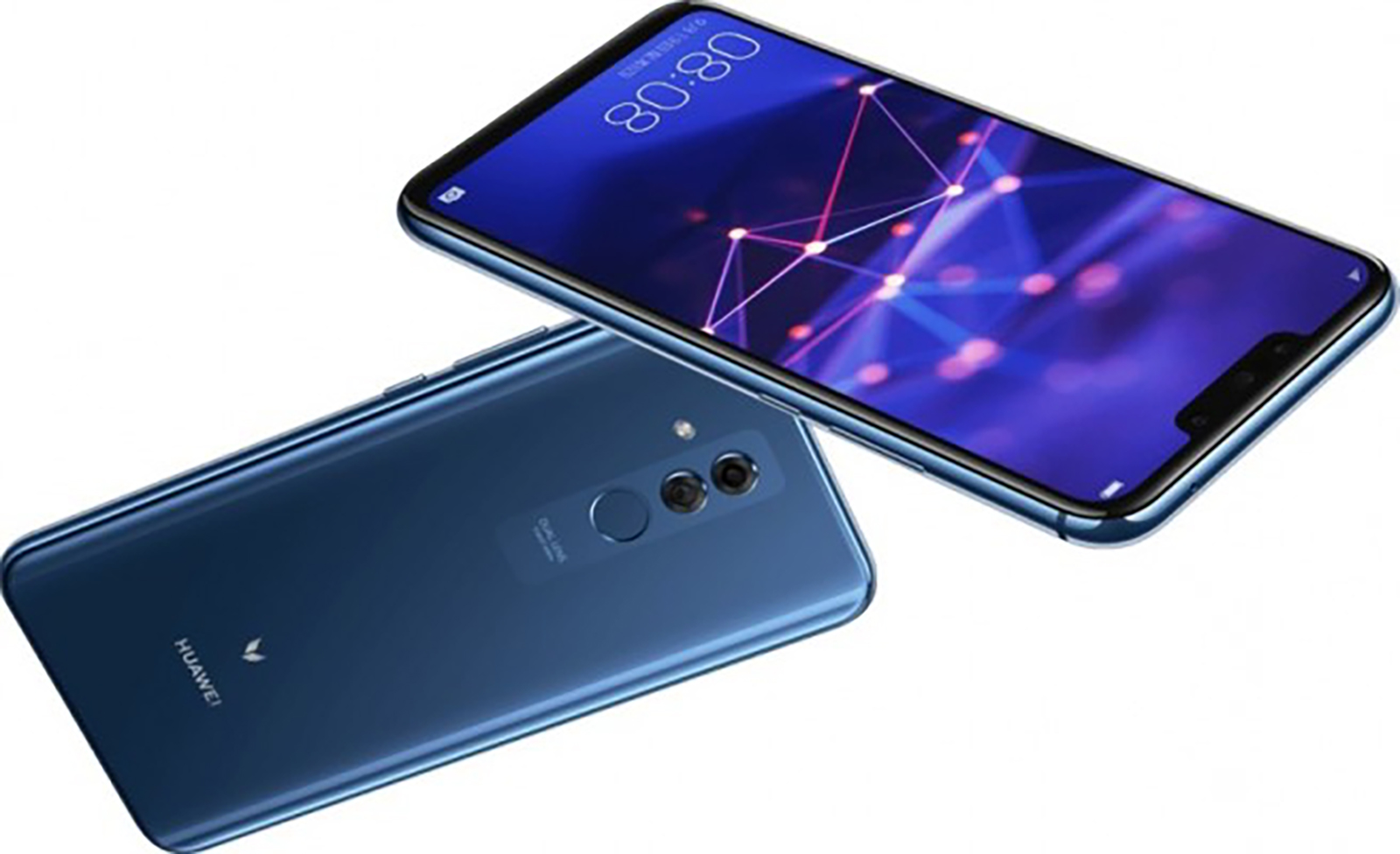 Soldes d'hiver 2019 : 5 smartphones Android à moins de 400 euros à acheter