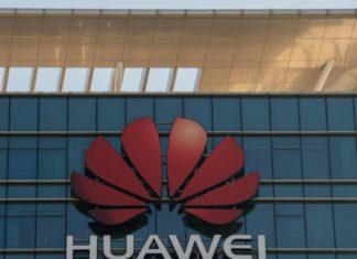 Huawei espionnage