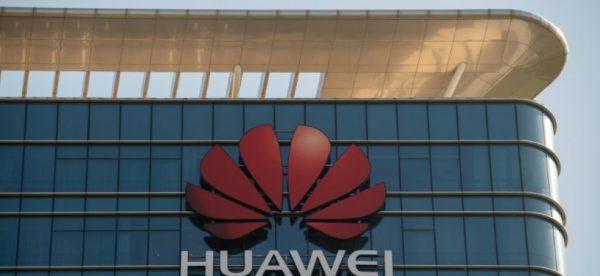 Huawei pourrait signer des accords de non espionnage pour s'aligner sur le réseau 5G