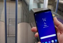 Navigo Samsung