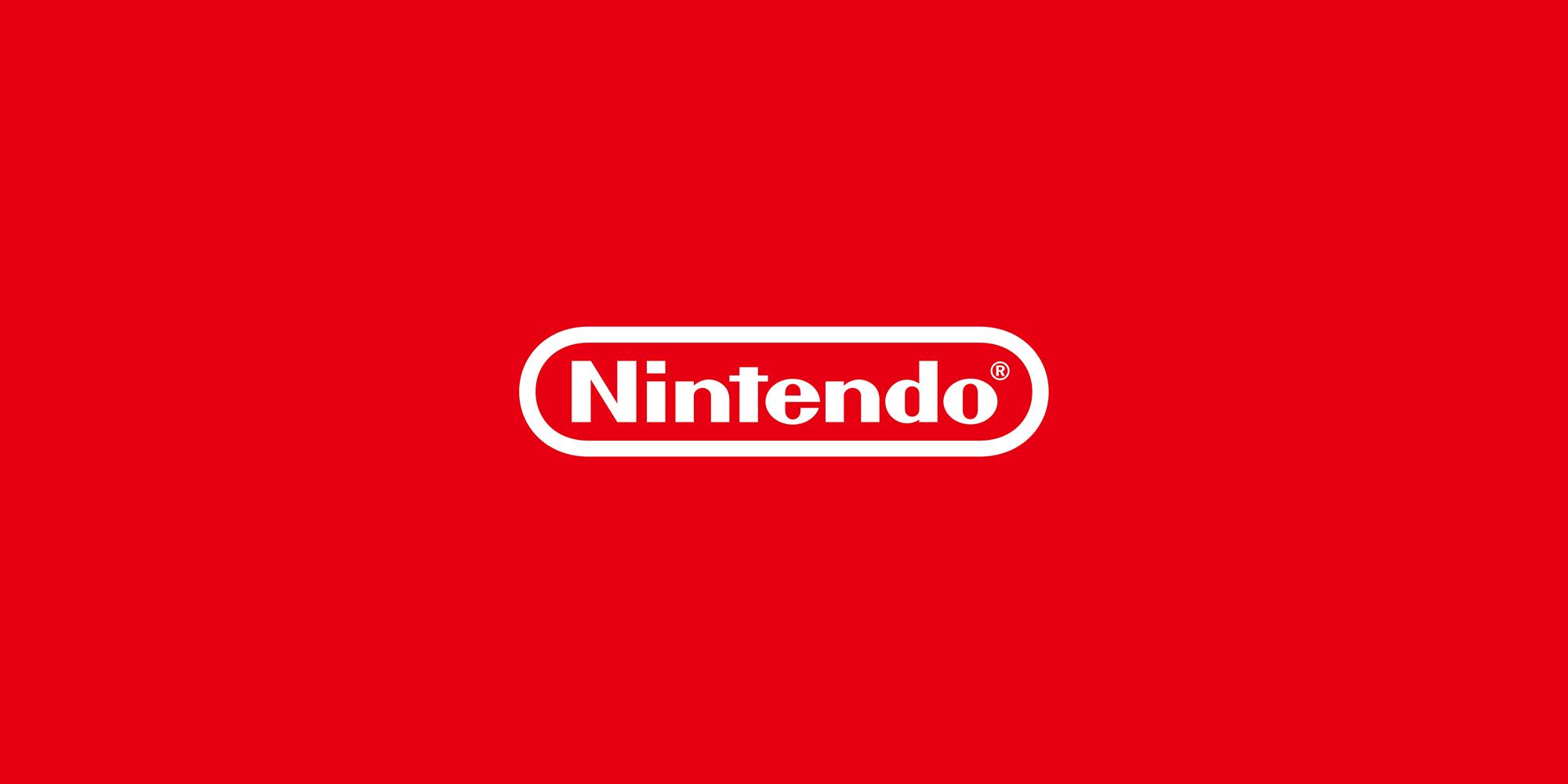 Jeux mobiles : Nintendo prévoit de sortir 2 à 3 titres par an