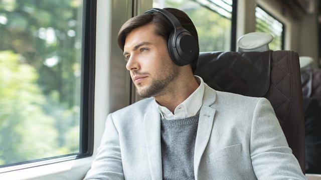 Top 5 des meilleurs casques à réduction de bruit