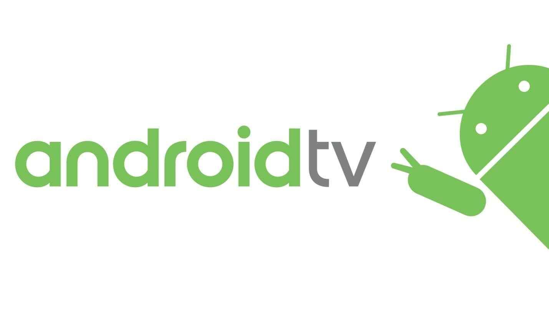 Android TV se porte de plus en plus bien