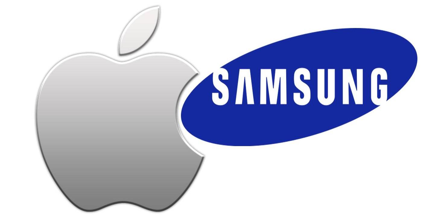 Marché des smartphones : Apple et Samsung dégringolent face aux géants chinois