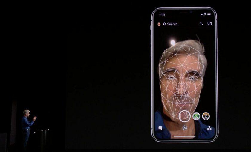 iPhone X : le chercheur disant pouvoir contourner Face ID ne fera finalement pas une démonstration