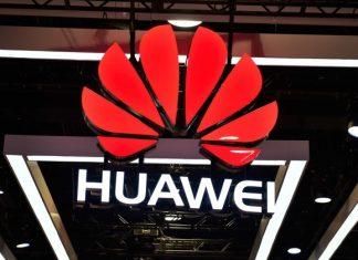 MWC 2019 : pas de PC gamer pour Huawei