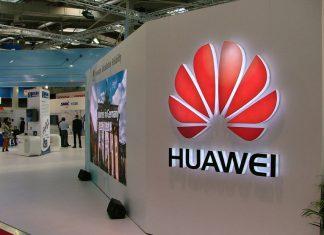 Huawei souhaite détrôner Samsung