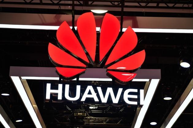 Vente de smartphones Q1 2019 : Huawei rattrape Samsung et distance Apple