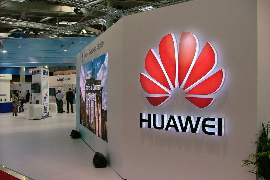 5G : Huawei pourrait quitter les pays qui l'empêchent de travailler sur les infrastructures réseaux