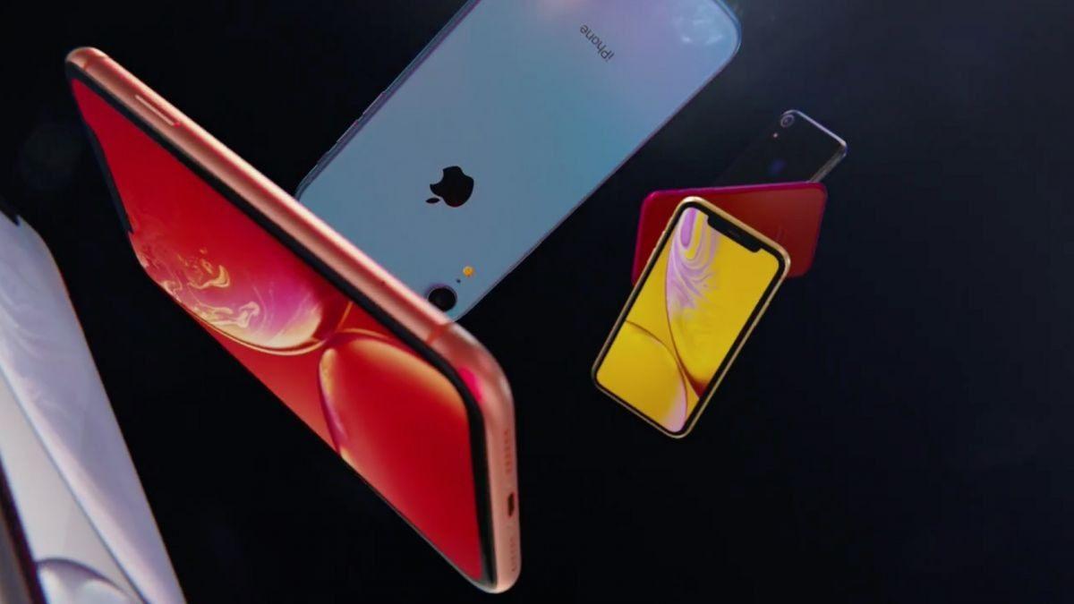 Quel téléphone acheter au meilleur prix sur Bon Acheter ?