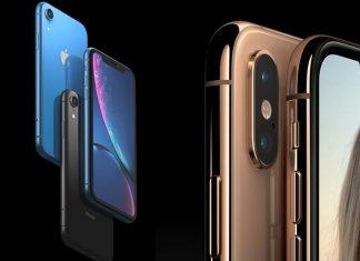 iPhone : les ventes chutent lourdement en Chine