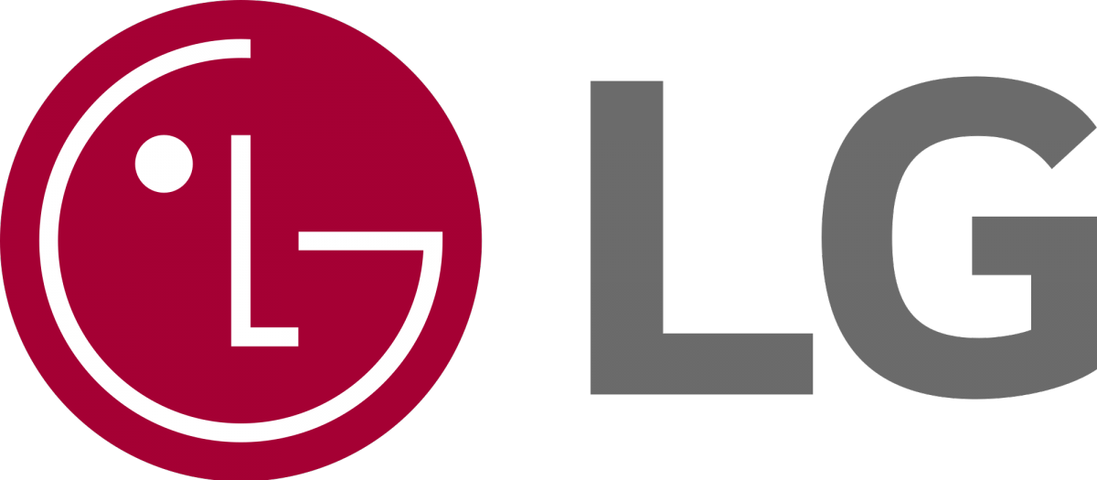 LG va ouvrir un laboratoire dédié à la 6G en Corée du Sud