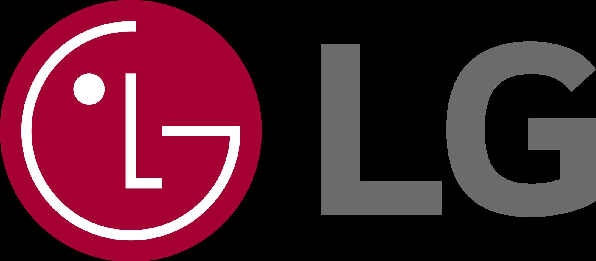 LG W Series : une nouvelle gamme de smartphone pour les pays émergents ?