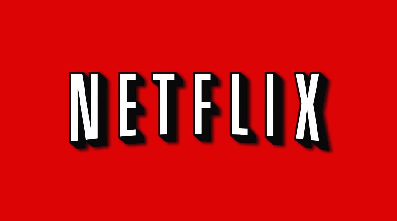 Netflix expérimente un abonnement pour les smartphones low cost