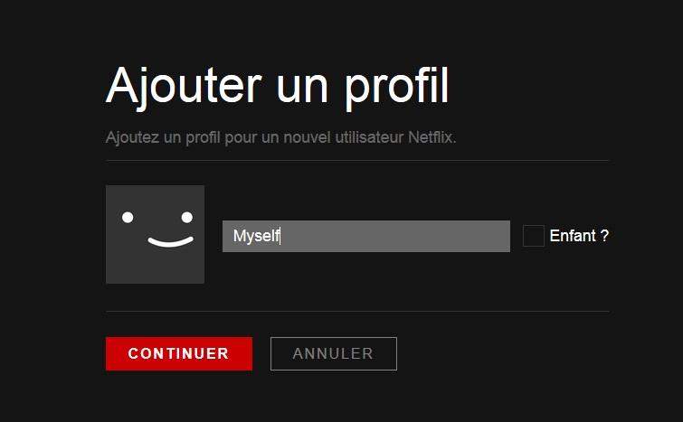 Netflix et Spotify : vous pourriez ne plus pouvoir partager un compte à l'avenir