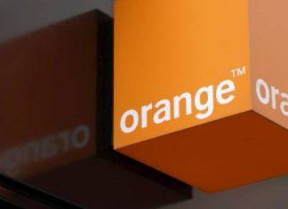23219cb3c83f13 Opérateur mobile de l année   Orange remporte le prix pour la deuxième fois  consécutive