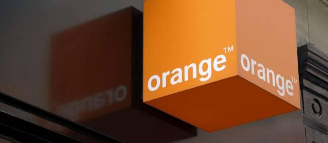 Opérateur mobile de l'année : Orange remporte le prix pour la deuxième fois consécutive