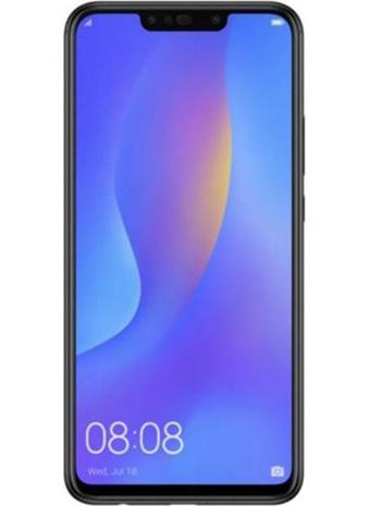 telephone huawei p smart plus noir 6978 1 - Top 5 des meilleurs smartphones Huawei pas chers