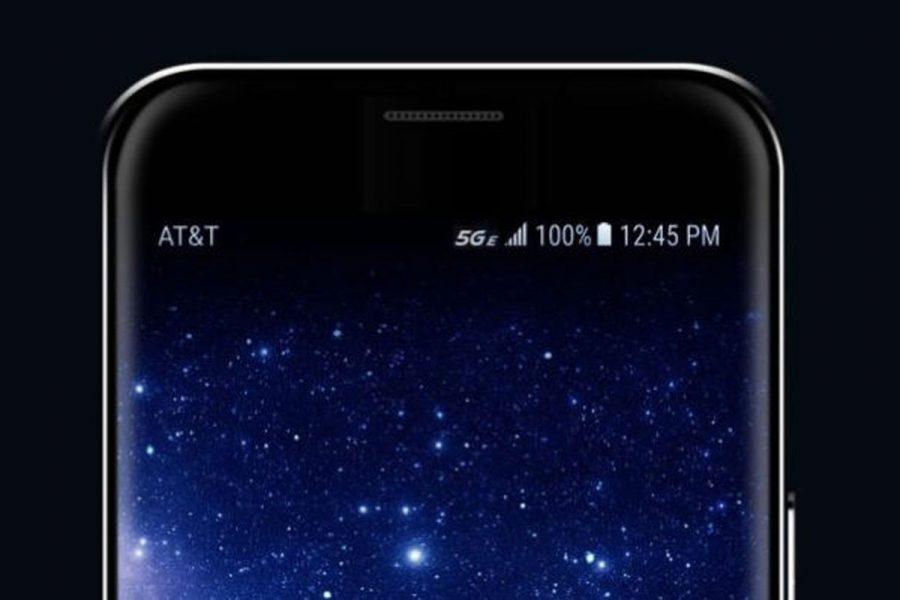 Sprint attaque AT&T pour avoir fait passer la 4G+ pour de la 5G Evolution