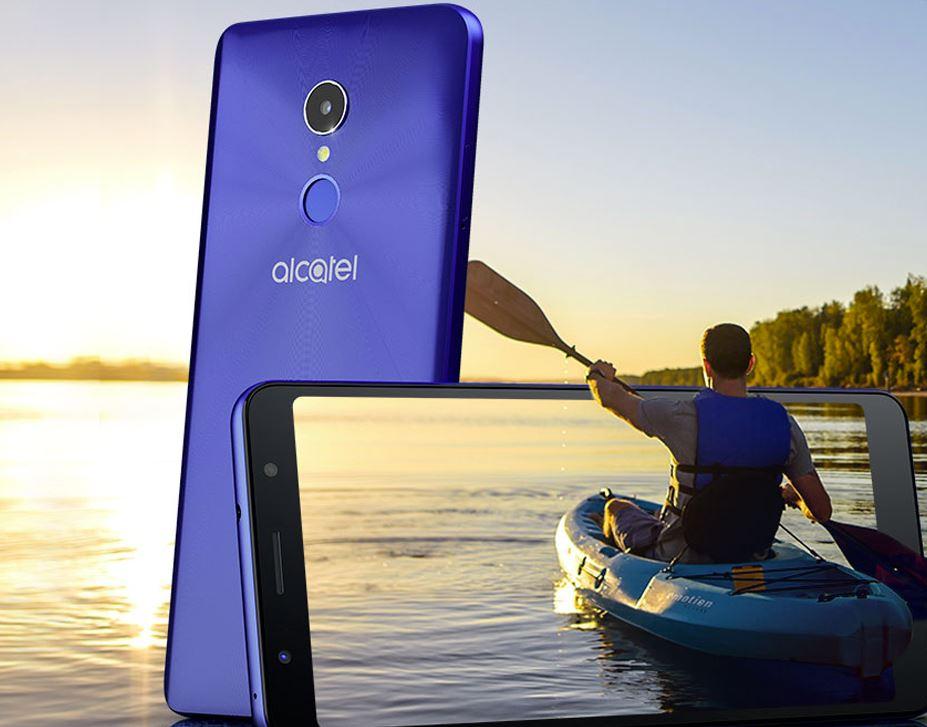 Quel smartphone à moins de 100 euros acheter en 2019 ?