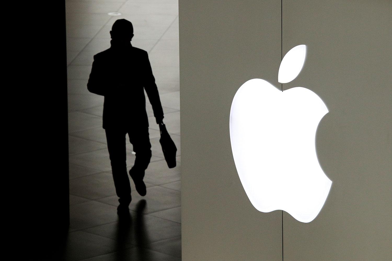 Grant Thompson, l'ado qui a découvert le bug de FaceTime pourrait être récompensé par Apple